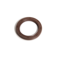 Front Crankshaft Seal - Evo 5 - 9