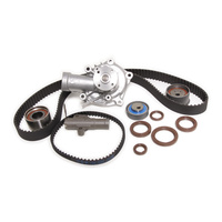 Timing Belt Kit - Evo 5-9