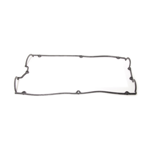 Rocker Cover Gasket - Evo 9